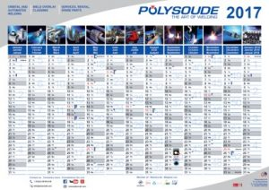 polysoude-calendar-2016