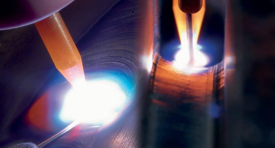 Tig Welding, Pipe Welding, Tube Welding, Orbital Welding, Automatic Welding