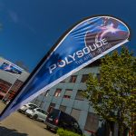 Open Days at Polysoude Germany