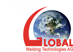 Global Welding Technologies AG