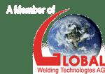 logo-gwt_150px
