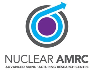 Nuclear Advanced Manufacturing Research Centre - UK