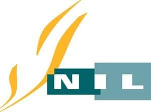 Logo Nil Polysoude