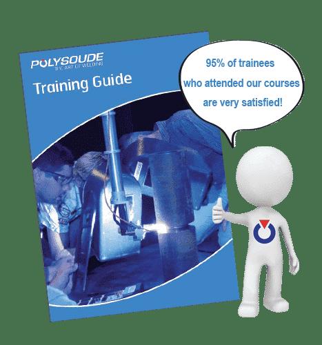 services_training-statistics