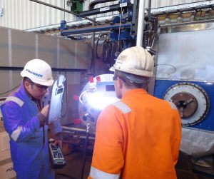 services_welding-expertise