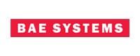 testimonial_bae_system