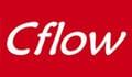 logo Cflow