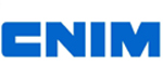 logo CNIM