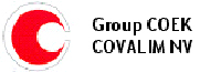 logo group COEK