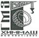 logo himmash
