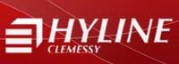 logo hyline clemessy