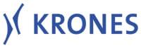 logo krones
