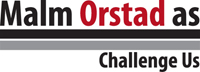 logo Malm Orstad As
