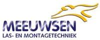 logo meeuwsen