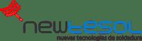 logo newtesol