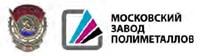 logo polymetall