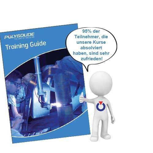 services_training-statistics_de