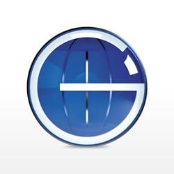 Logo PR agency Genius