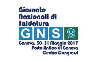 GNS-F