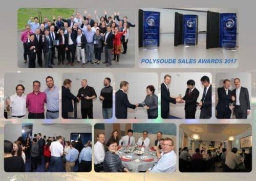 Patchwork-sales-awards-2017