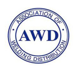 Association of Welding Distribution - UK
