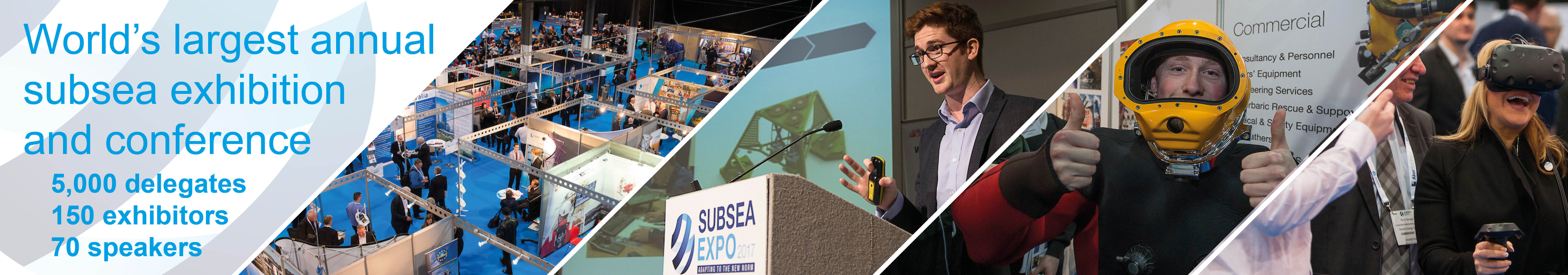 Subsea-banner