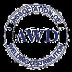 Association of Welding Distribution - UK