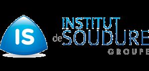 Welding Institute France