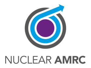 Nuclear AMRC - UK