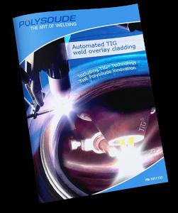 Weld Overlay Cladding Handbook