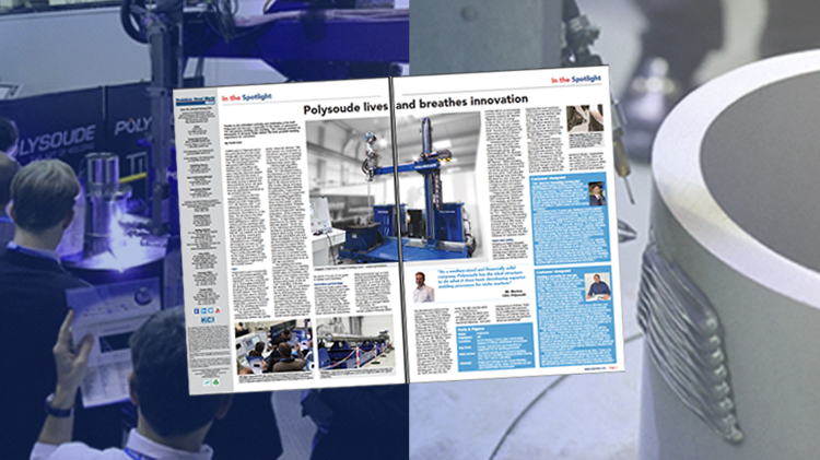 Viusel-News-SSWN