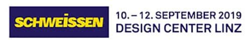 Logo_Schweissen_2019