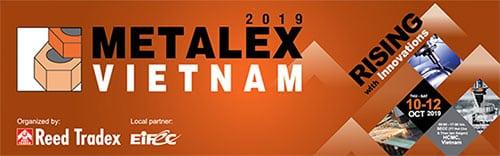 Metalex_Vietnam_2019