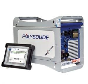 polysoude-p4-power-source