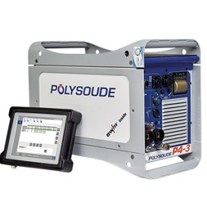 polysoude-p4-power-source