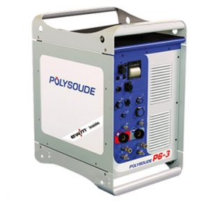 polysoude-p6-power-source