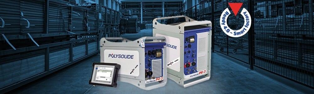 welding-power-sources-P4-3-P6-3-polysoude