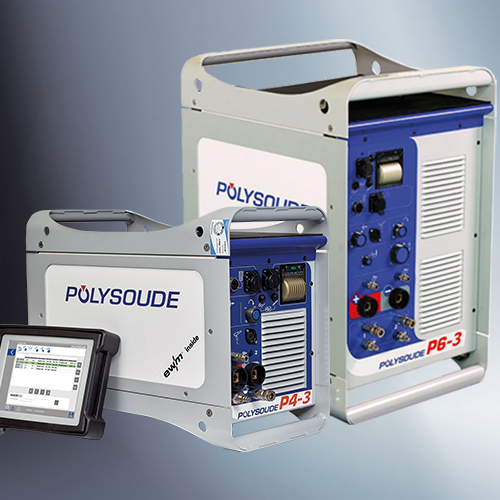 polysoude-welding-power-sources-2019-500x500