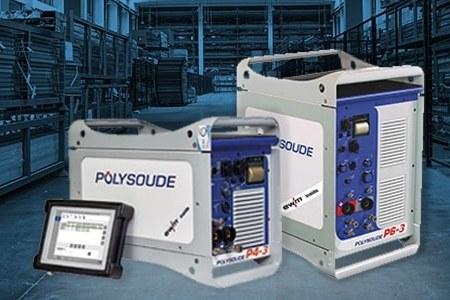 welding-power-sources-P4-3-P6-3-polysoude 450x300